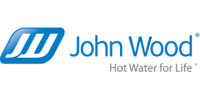 John Wood Water Heaters, Calgary