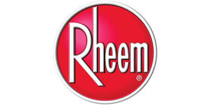 Rheem Hot Water Heaters, Calgary