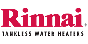 Rinnai Tankless Water Heaters, Calgary