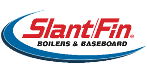 Slant/Fin Boilers and Baseboards